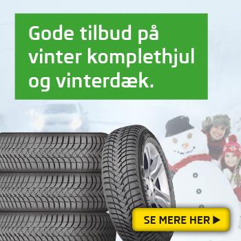 Brugte biler - ŠKODA Næstved